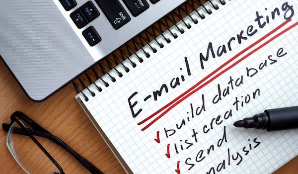 Email Marketing Terms You Should Know