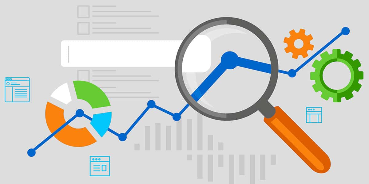 Email Marketing Campaign Tracking in Google Analytics