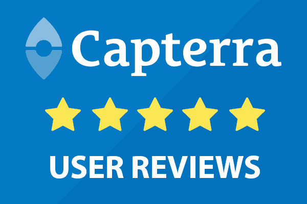 BigMailer.io reviews on Capterra